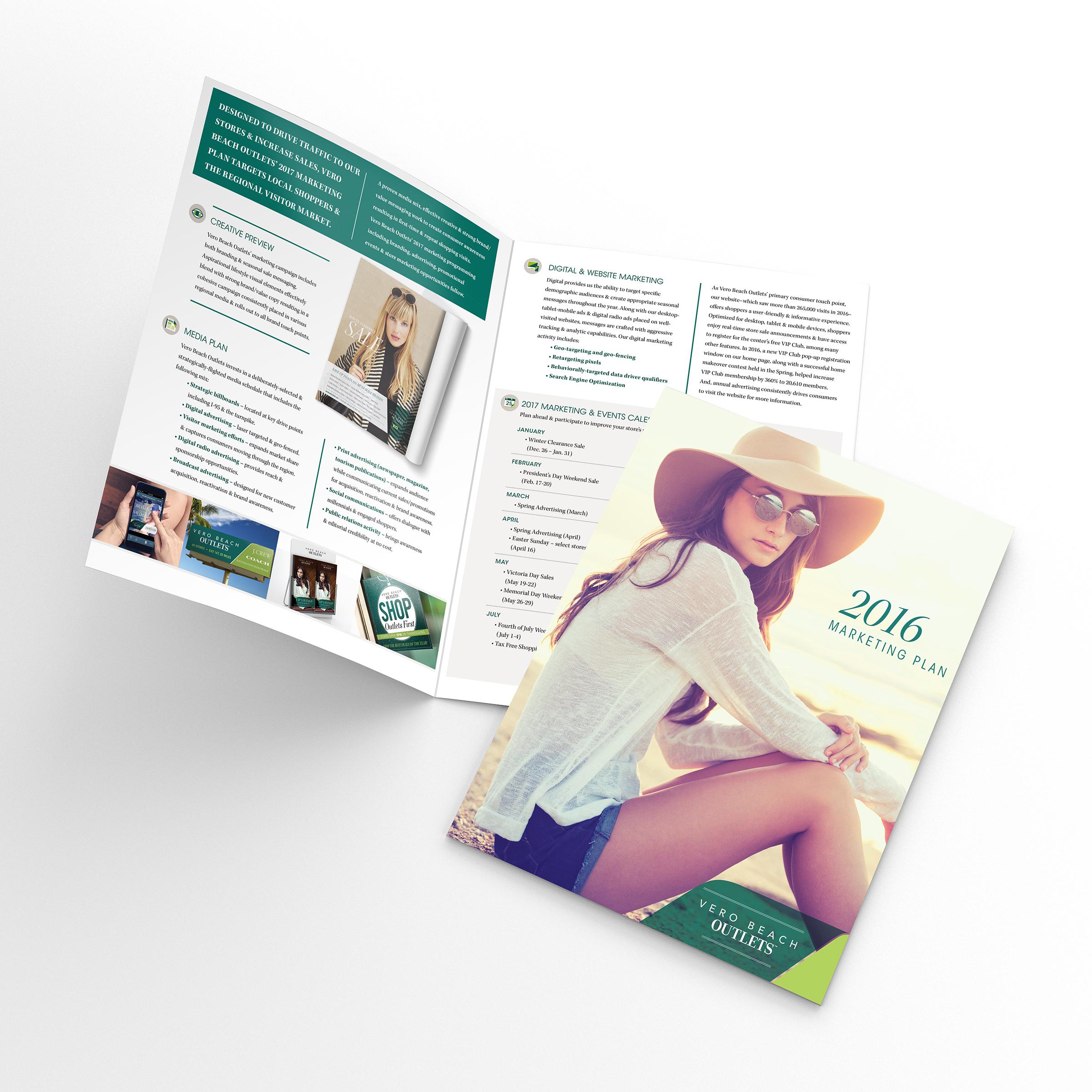 VBO_MarketingPlan.jpg