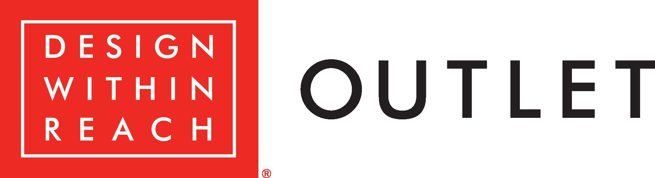 DWR-Outlet_Logo-4c.png