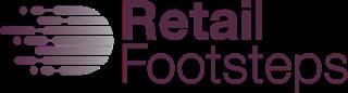 RetailFootsteps_PurpleLogo.png