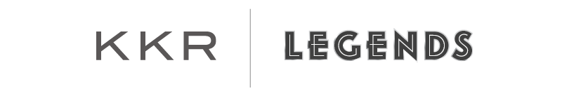 SSMG-WebsiteCaseStudies-Logo-Groups.png