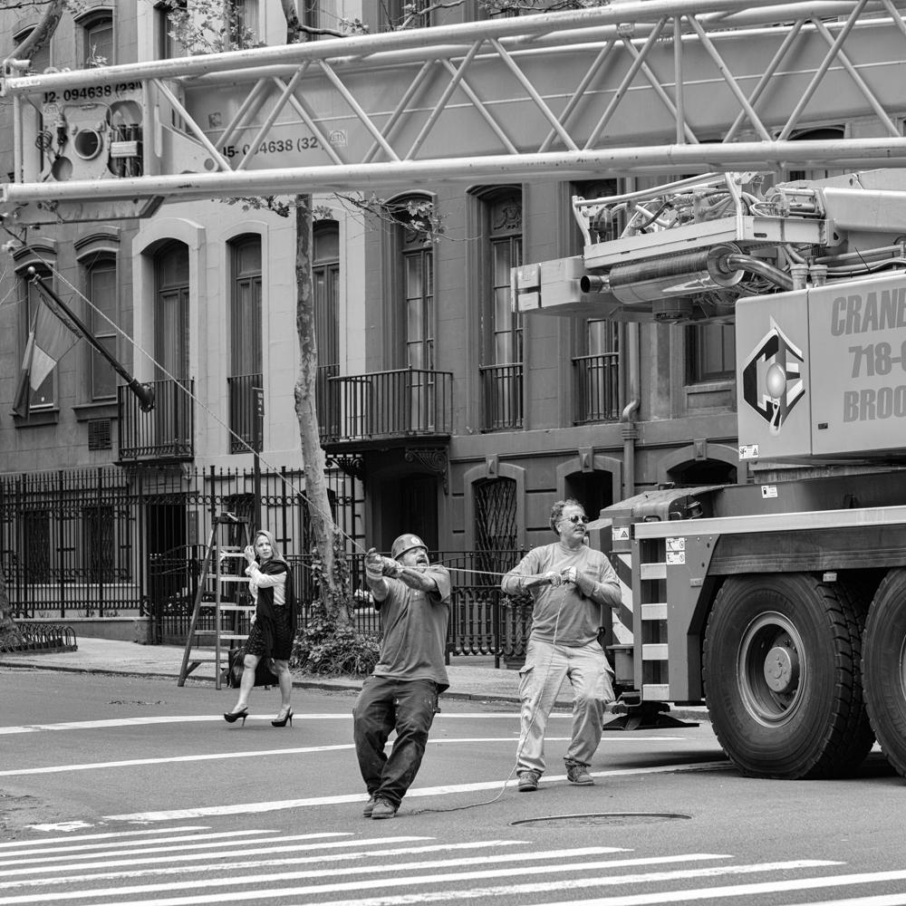 rajmohan_Workers_6June2019_Camera79_02.jpg