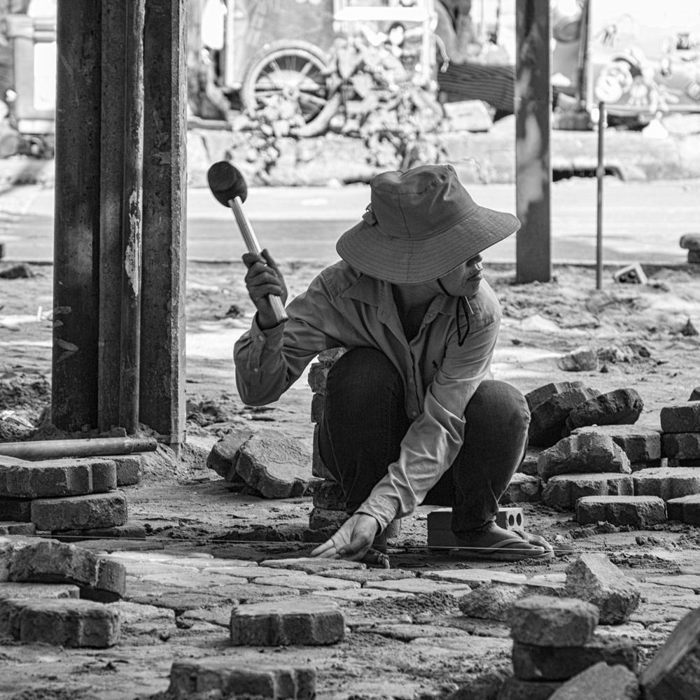 rajmohan_Workers_6June2019_Camera79_06.jpg
