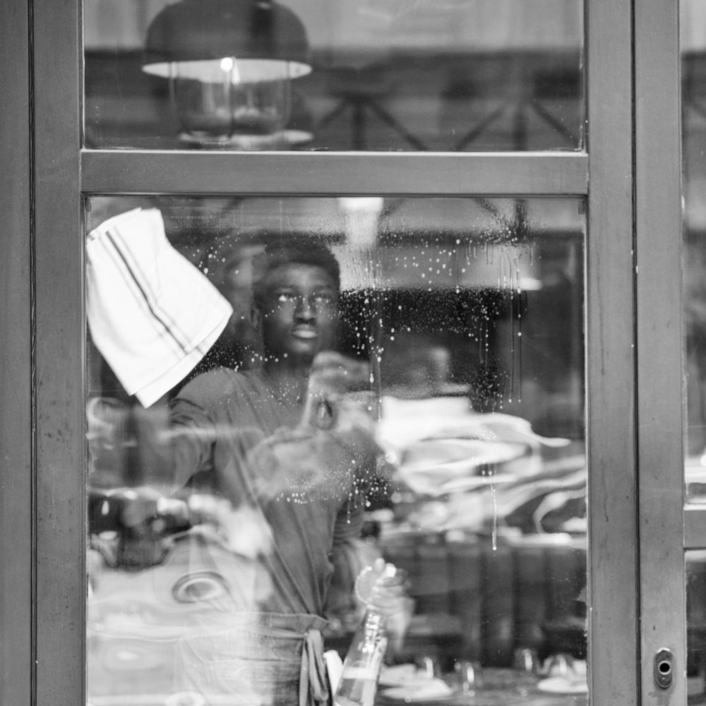 rajmohan_Workers_6June2019_Camera79_13.jpg