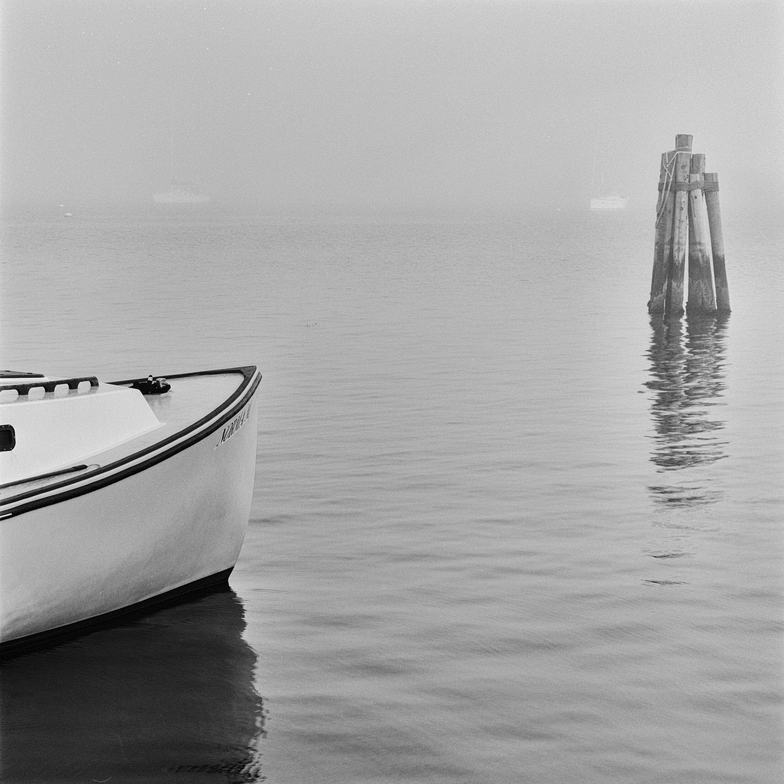 Harbor in the mist.jpg