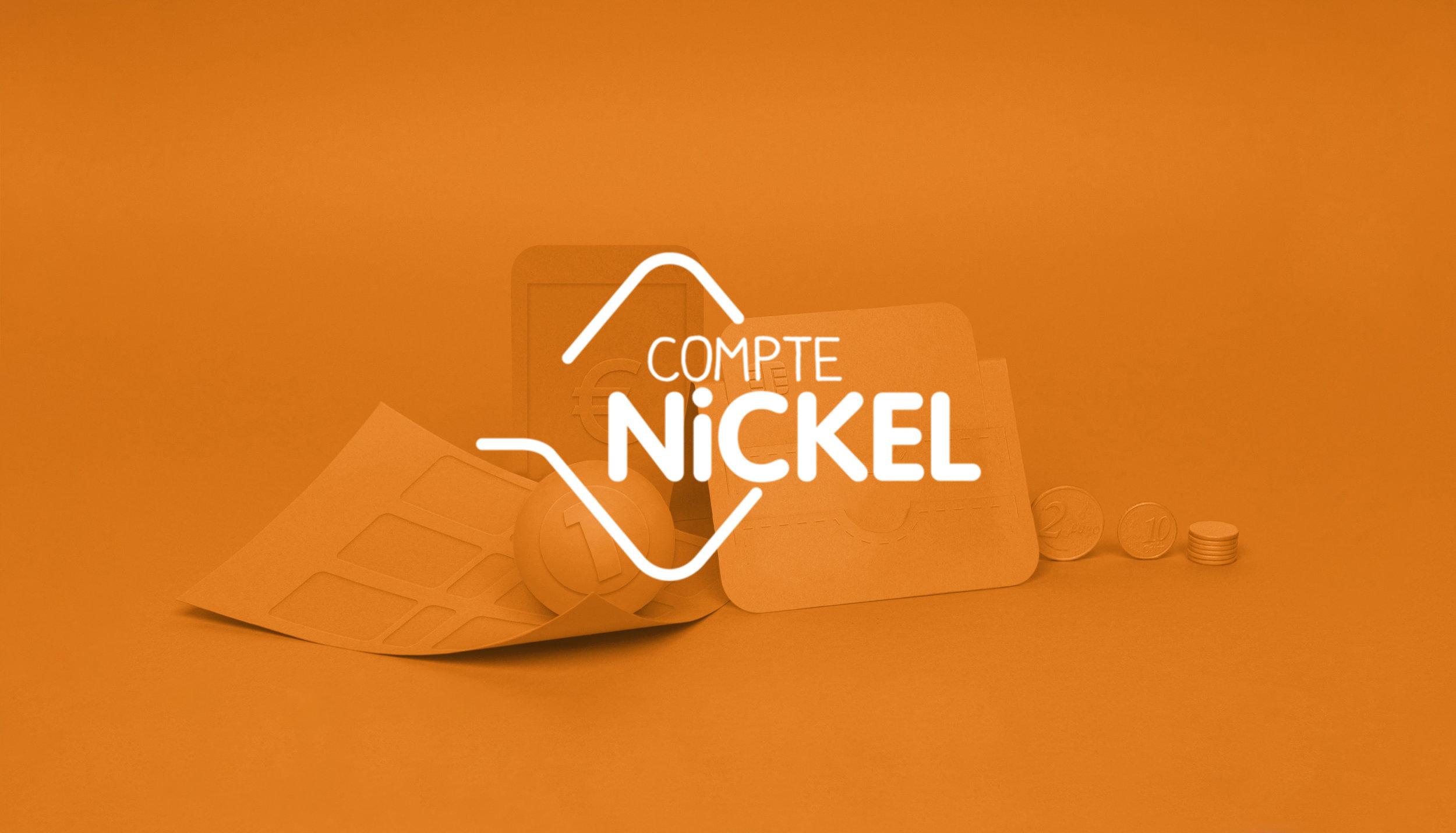 Nickel_logo.jpg
