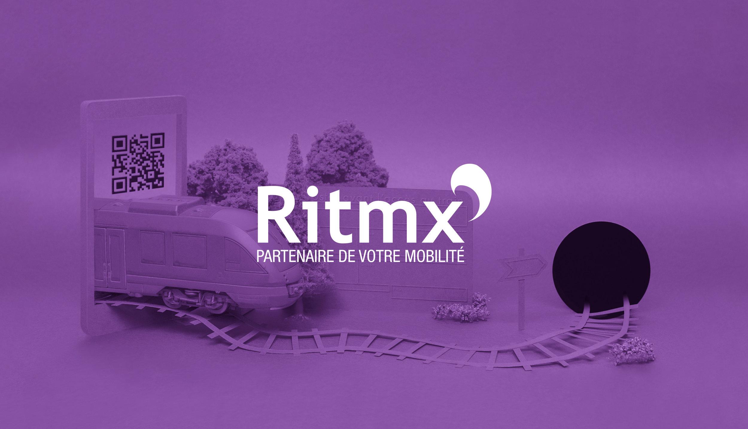 Ritmx_logo.jpg