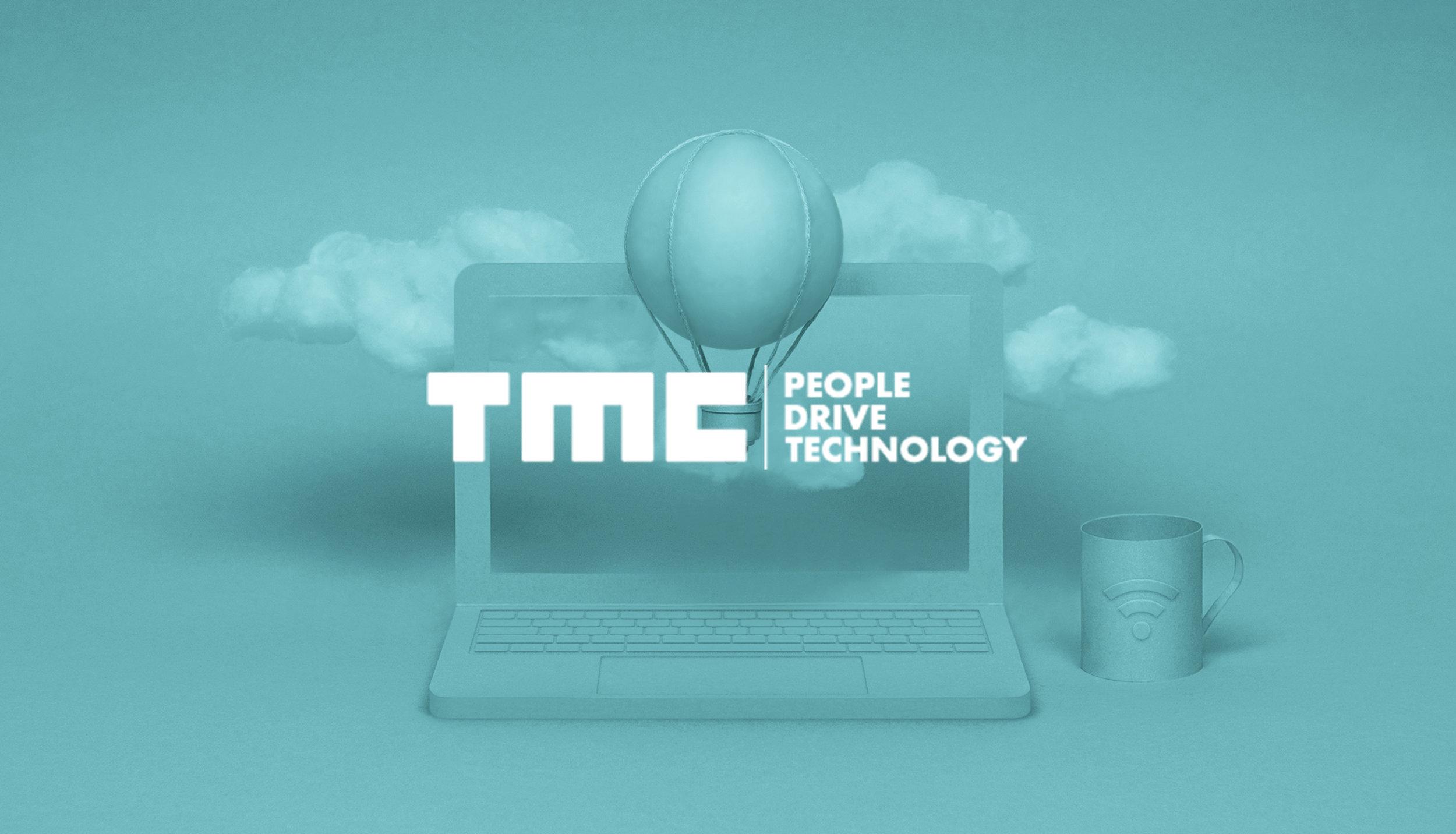 TMC_logo.jpg