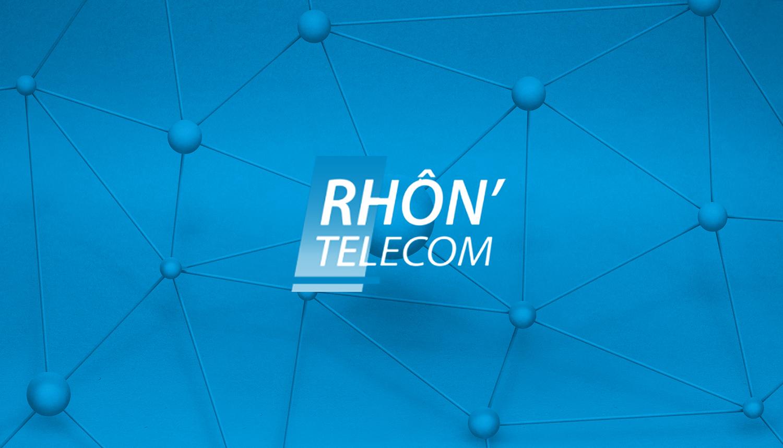 Rhon_Telecom.jpg