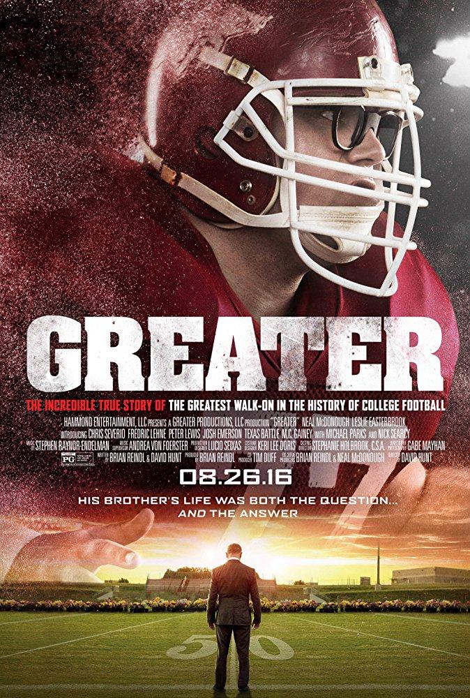 Poster Greater.jpg