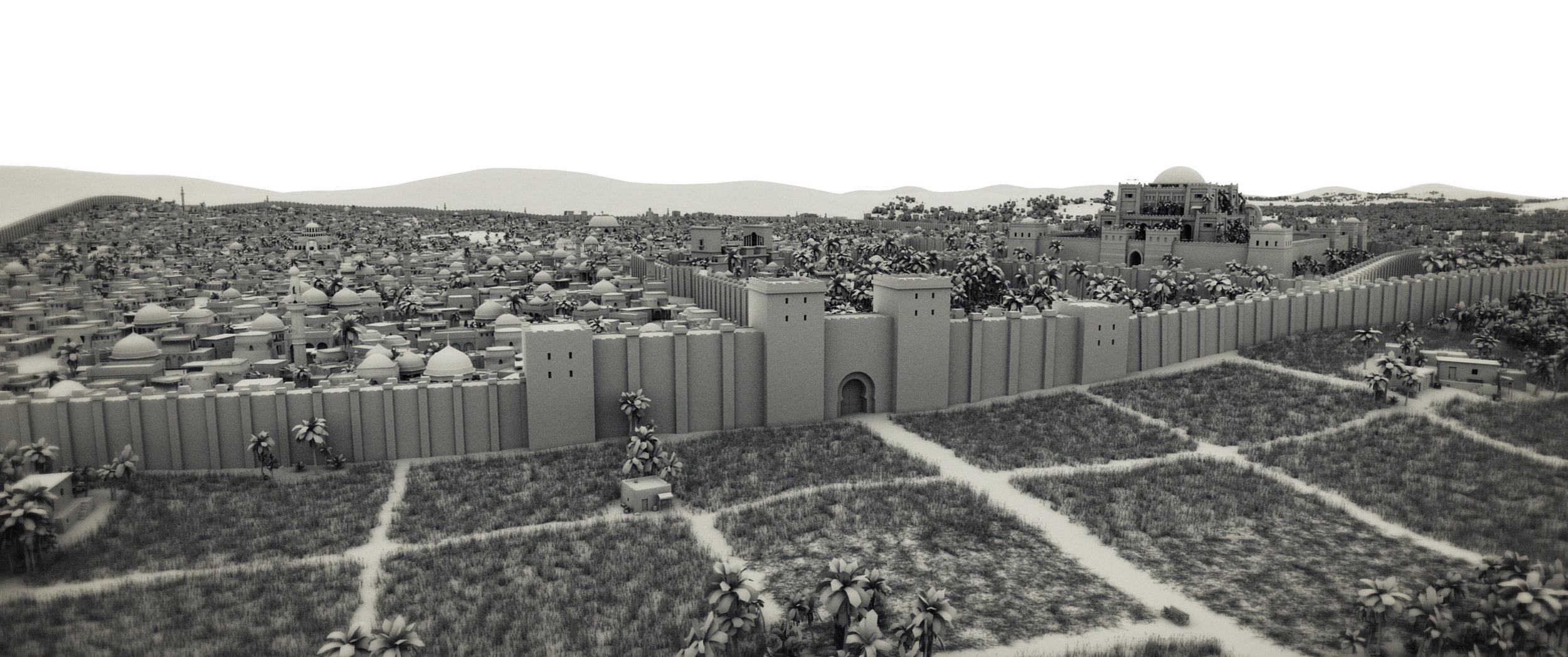 City Wide 05 - gray.jpg
