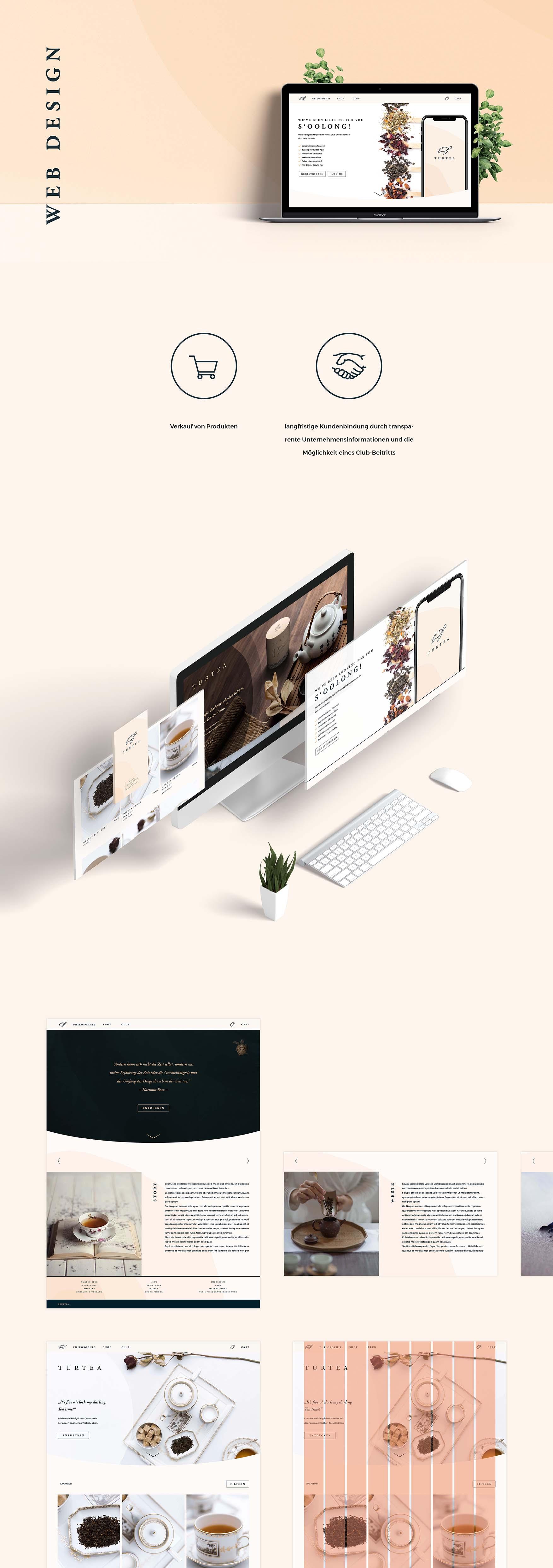 04_Web.jpg