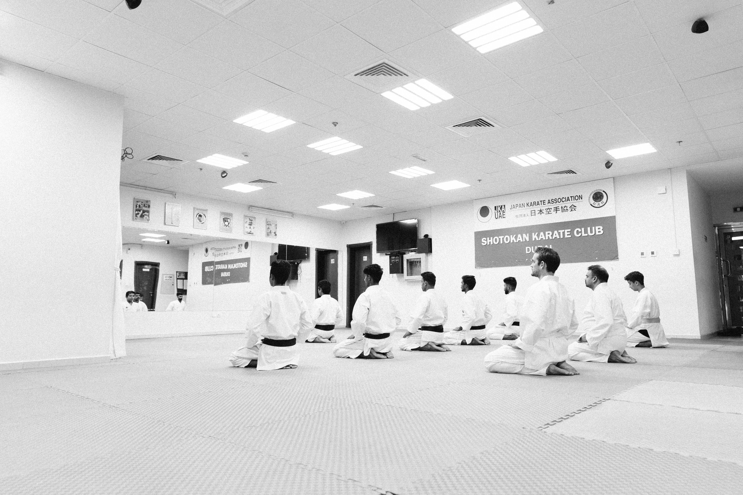 ShotokanKarate_AlQusais_2018-076-2.jpg