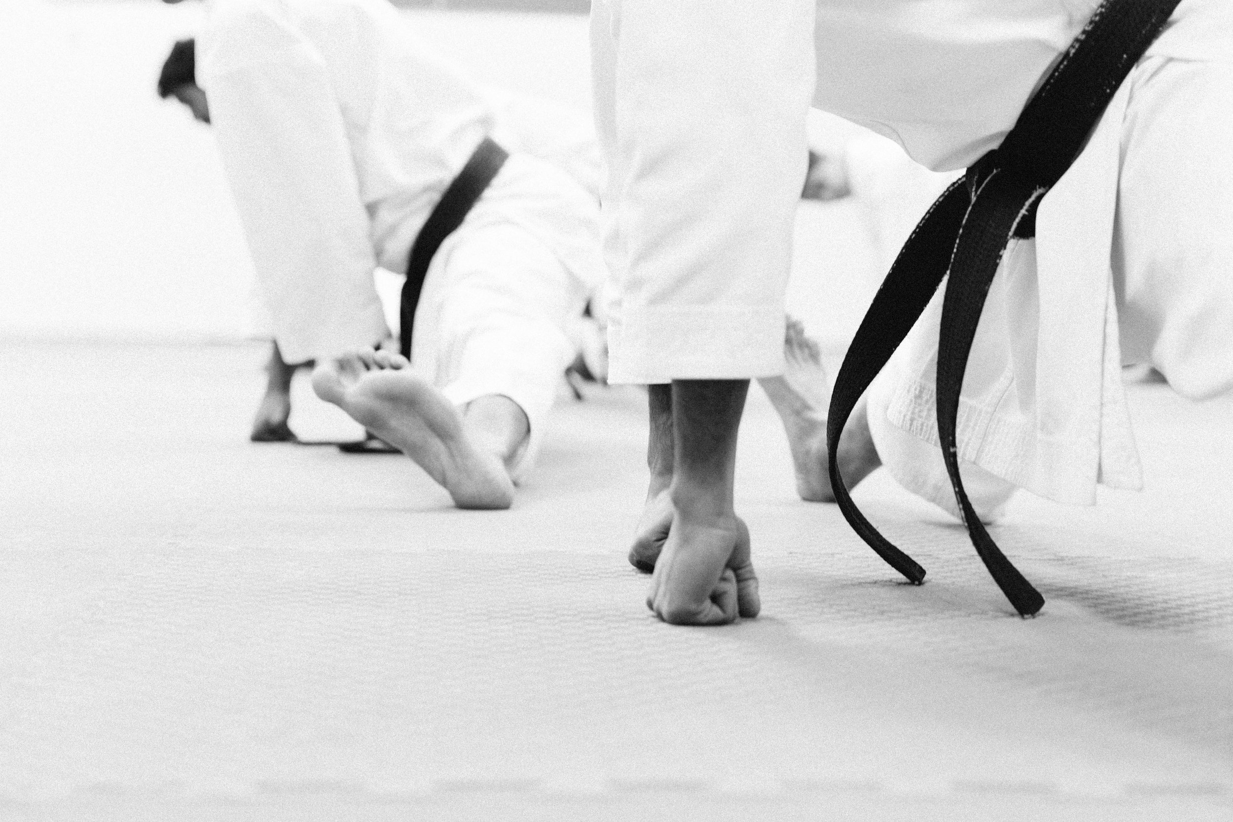 ShotokanKarate_AlQusais_2018-124-2.jpg
