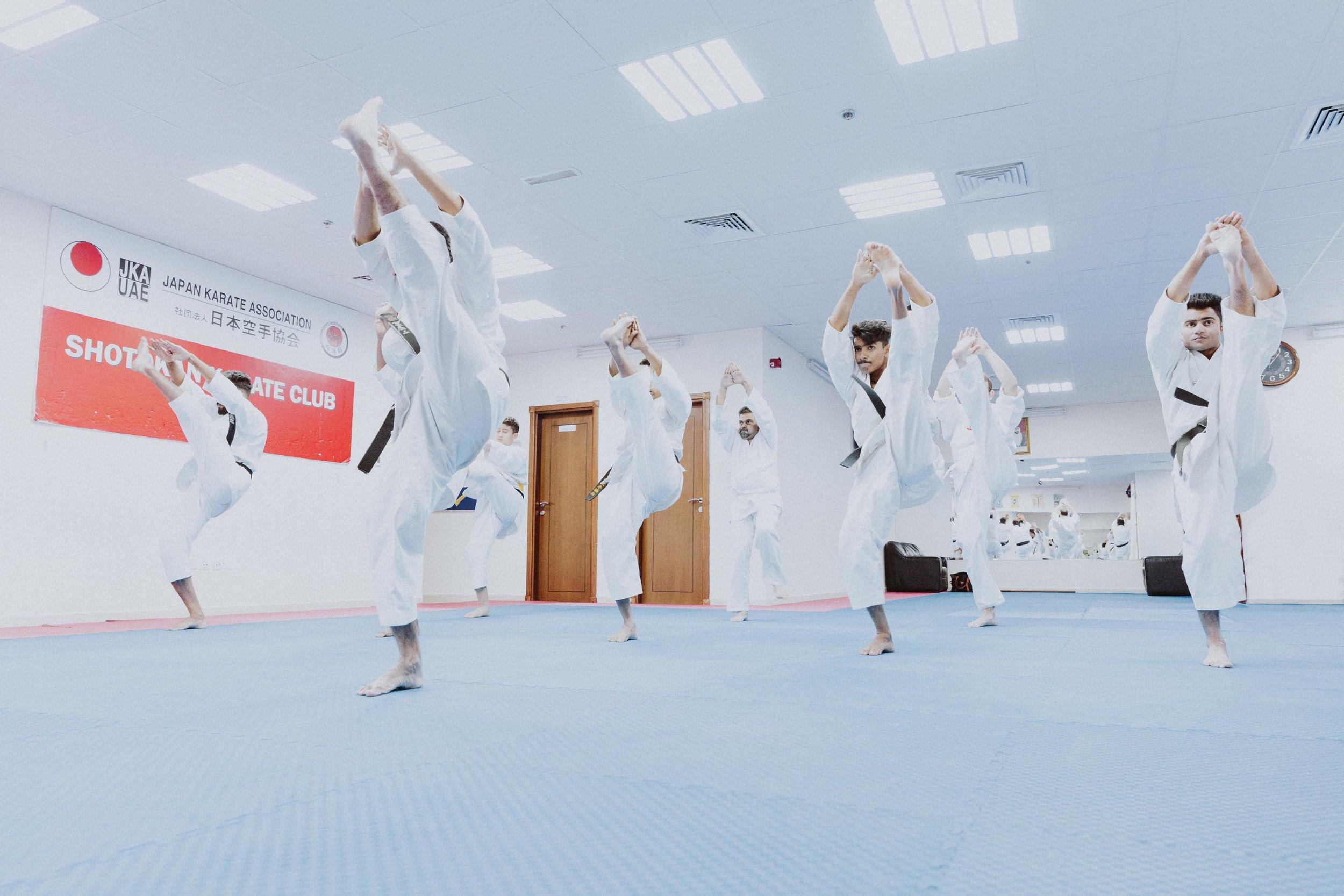 ShotokanKarate_AlQusais_2018-158-Edit.jpg