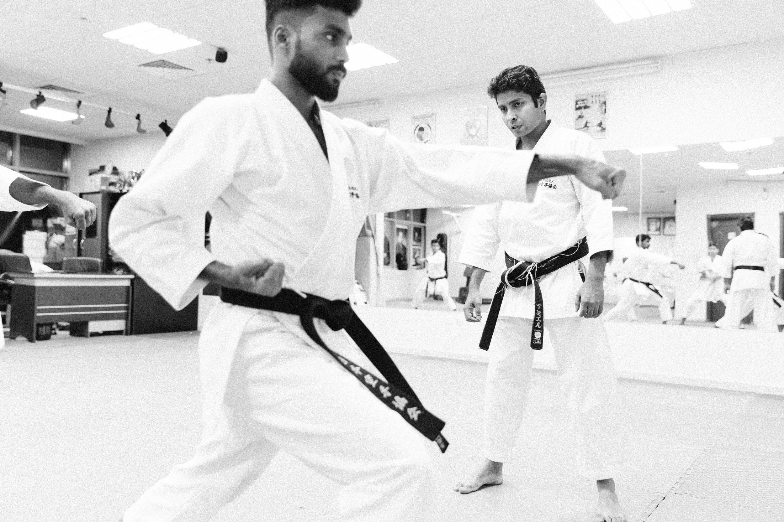 ShotokanKarate_AlQusais_2018-284-2.jpg