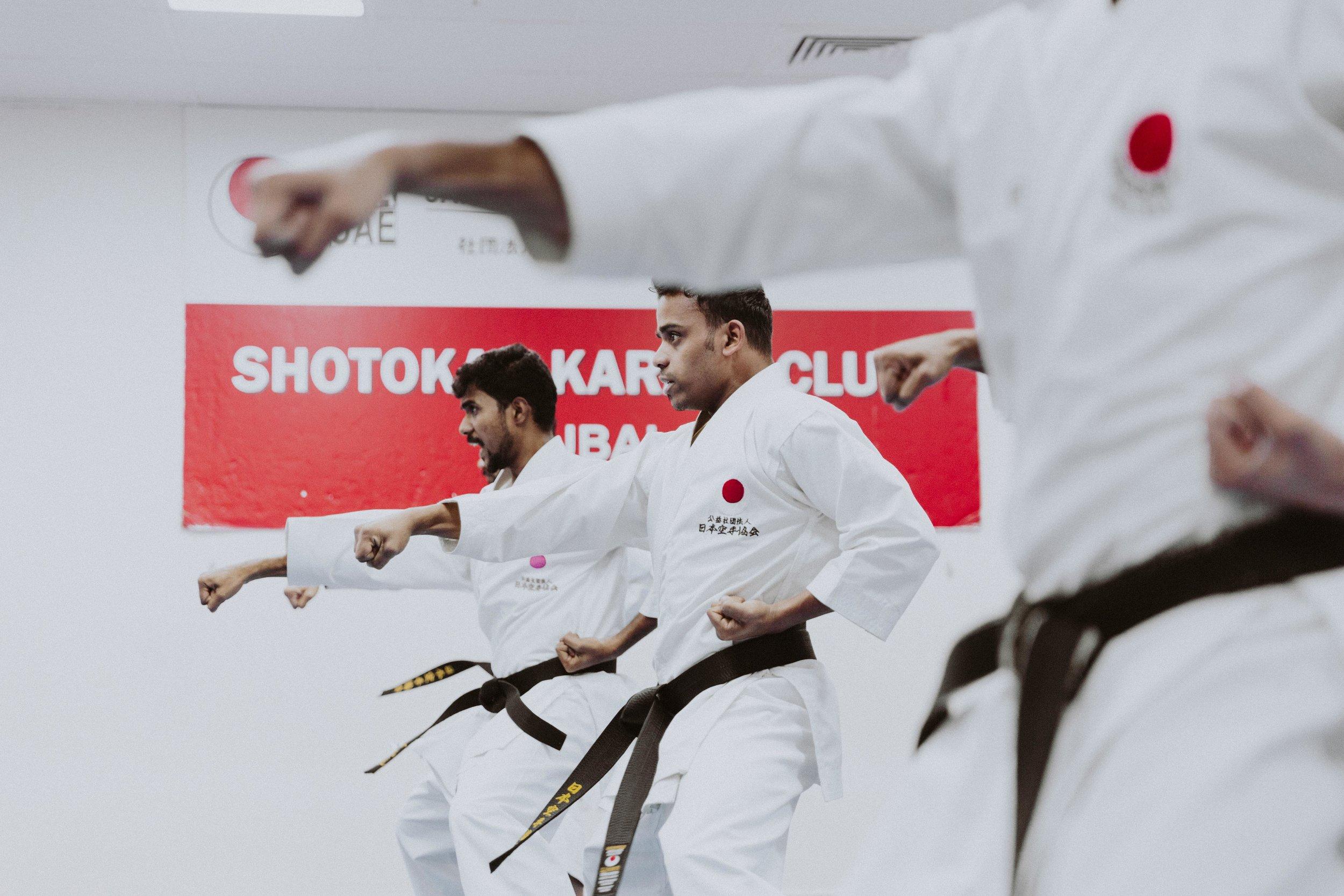 ShotokanKarate_AlQusais_2018-316.jpg