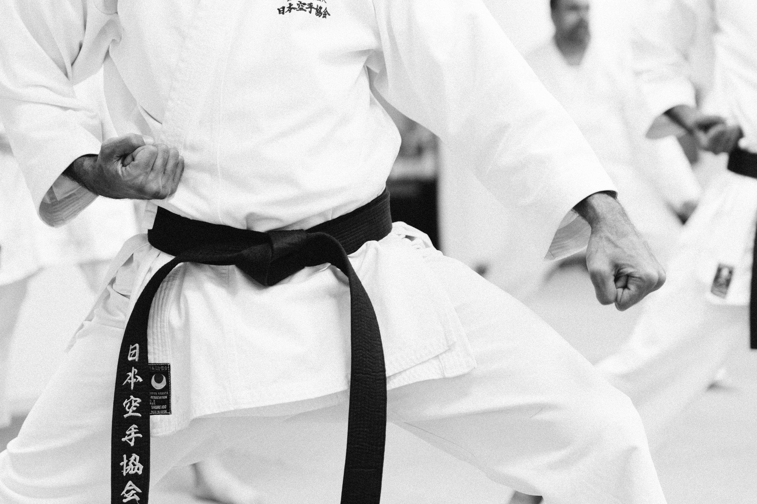 ShotokanKarate_AlQusais_2018-459-2.jpg