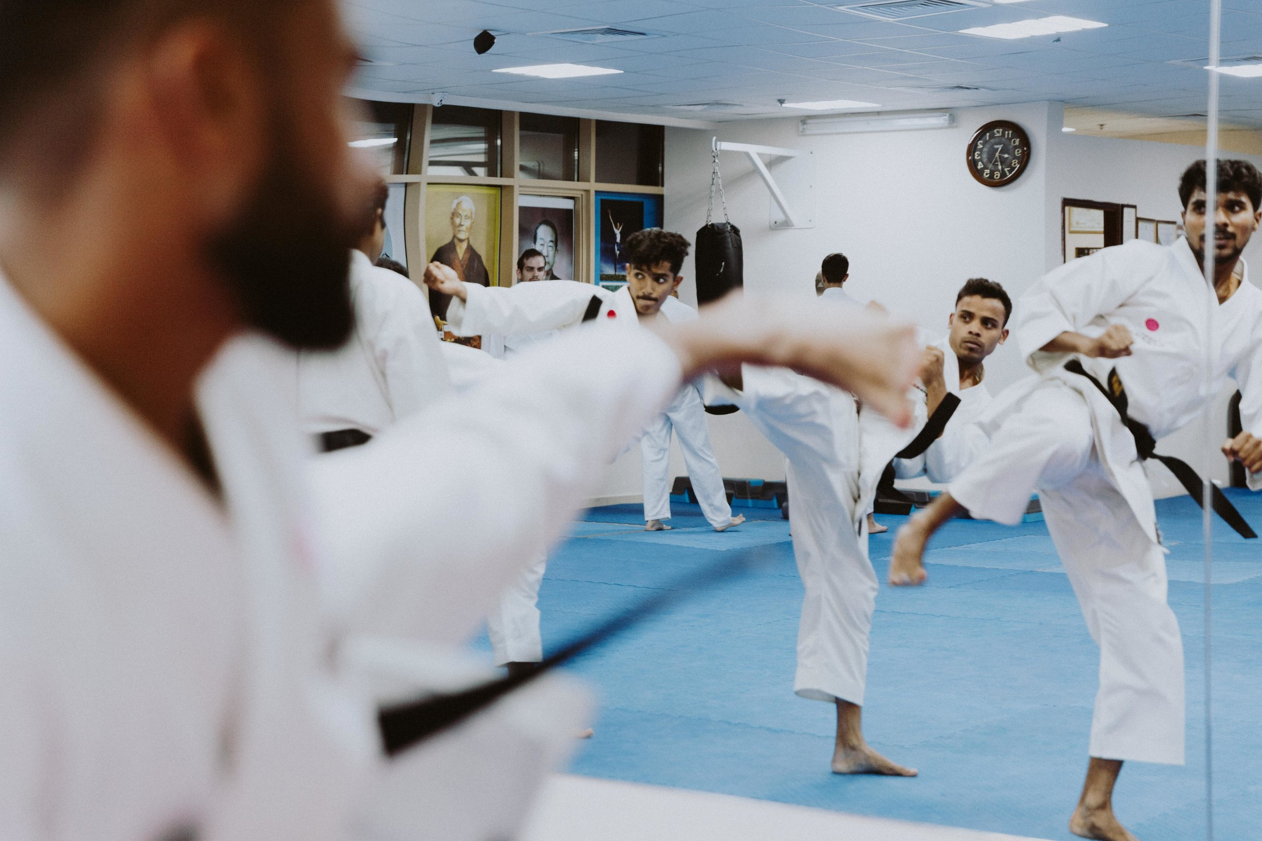 ShotokanKarate_AlQusais_2018-546.jpg