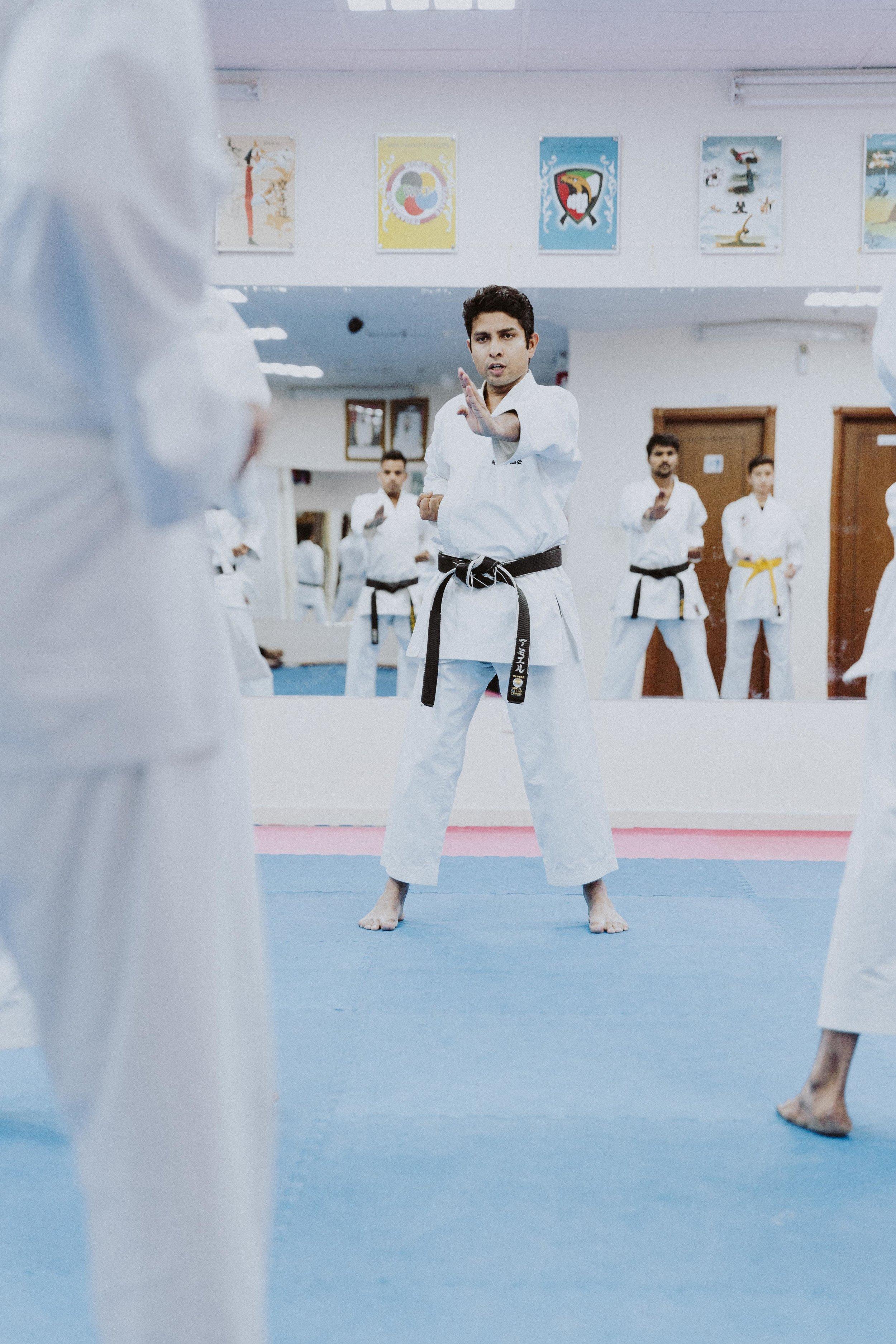 ShotokanKarate_AlQusais_2018-184.jpg