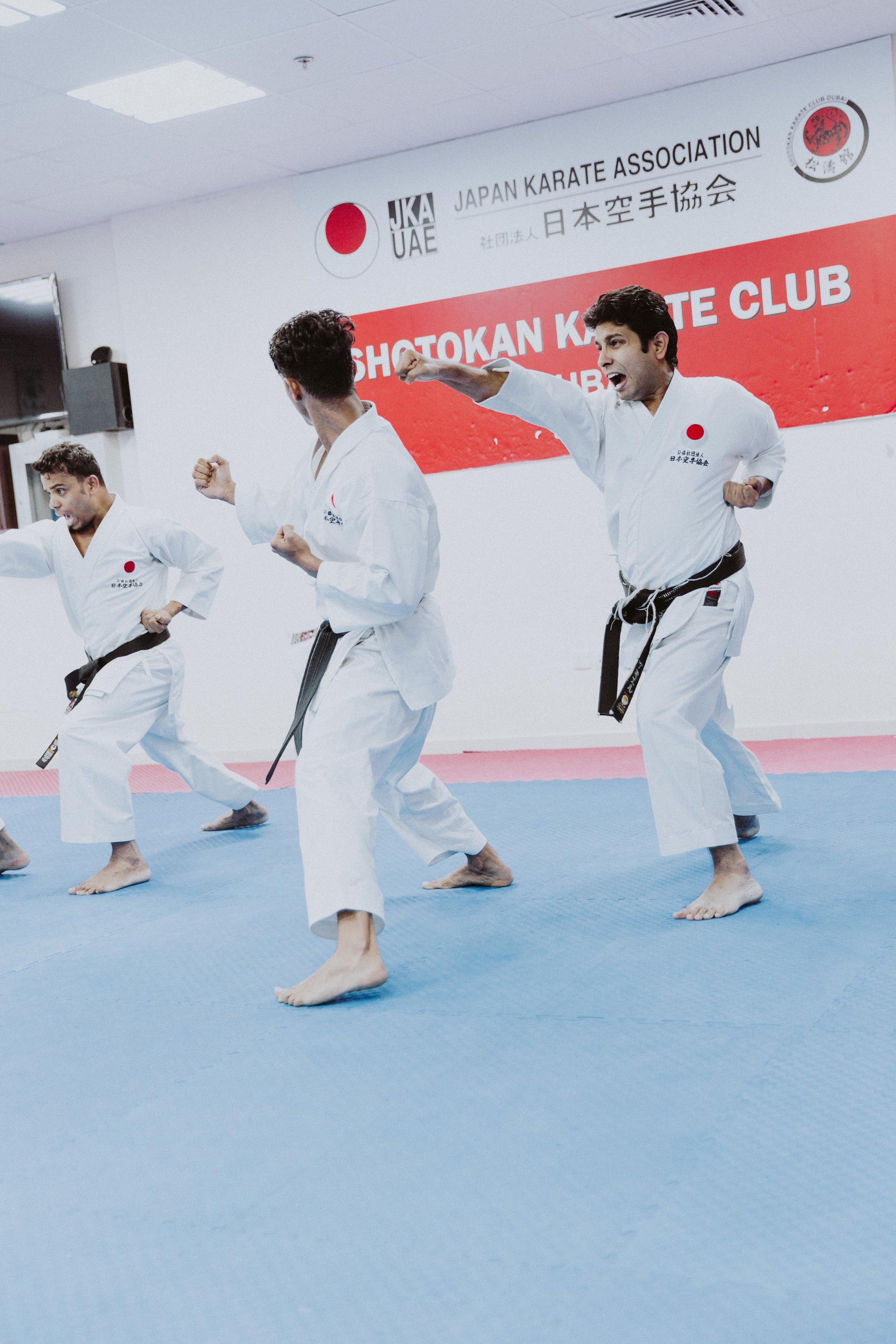 ShotokanKarate_AlQusais_2018-735.jpg