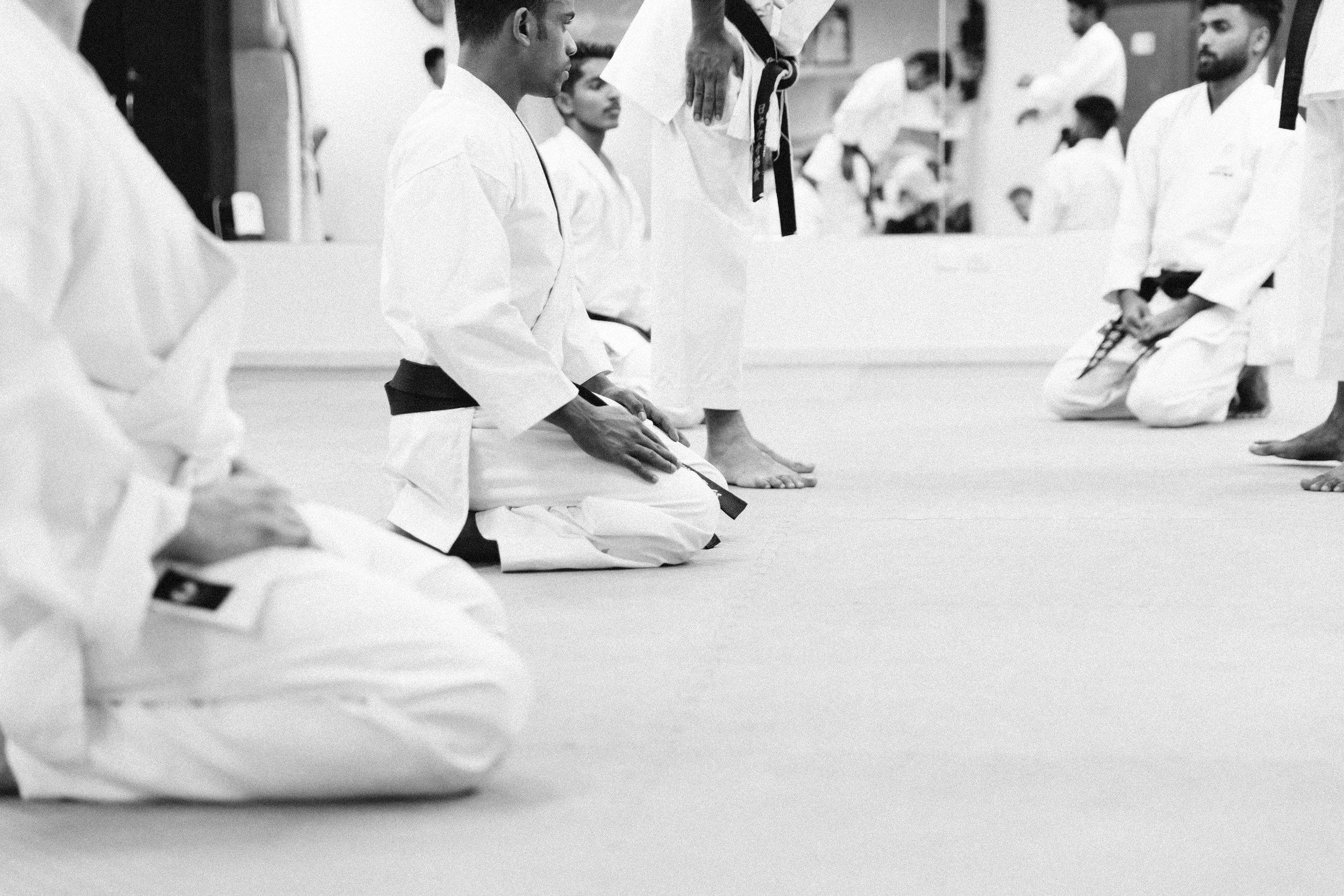 ShotokanKarate_AlQusais_2018-560-2.jpg