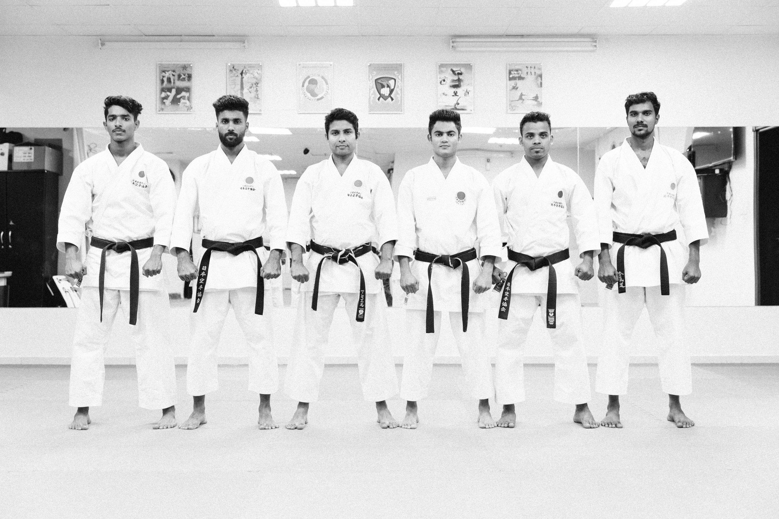 ShotokanKarate_AlQusais_2018-037-2.jpg