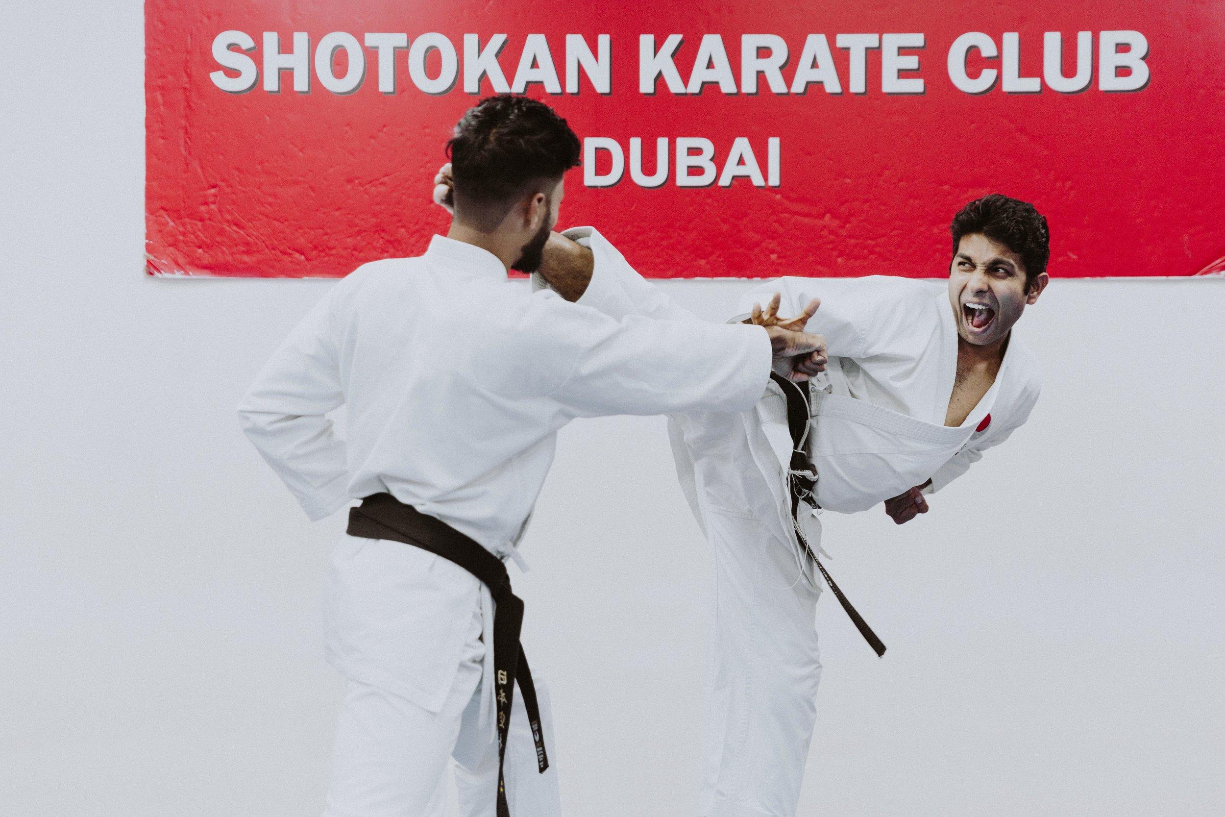 ShotokanKarate_AlQusais_2018-851-Edit-2.jpg