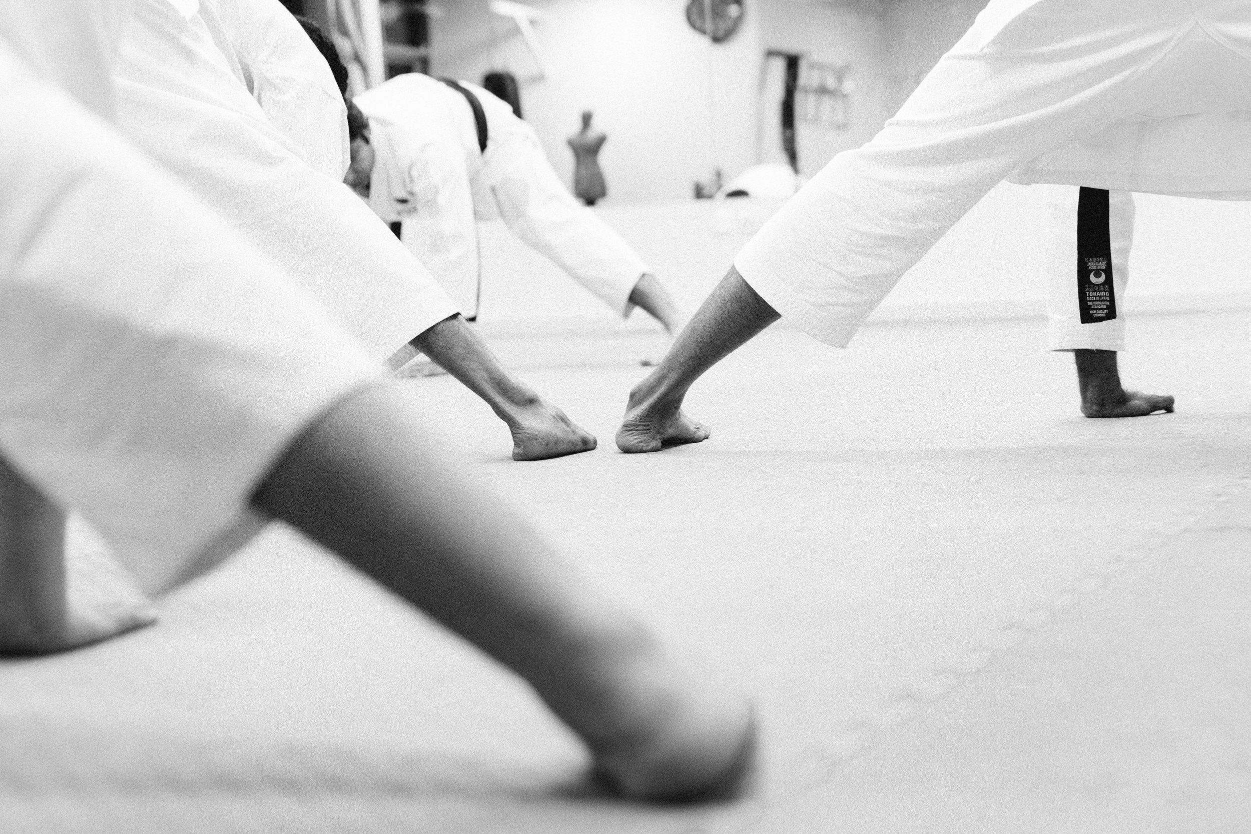 ShotokanKarate_AlQusais_2018-114-2.jpg