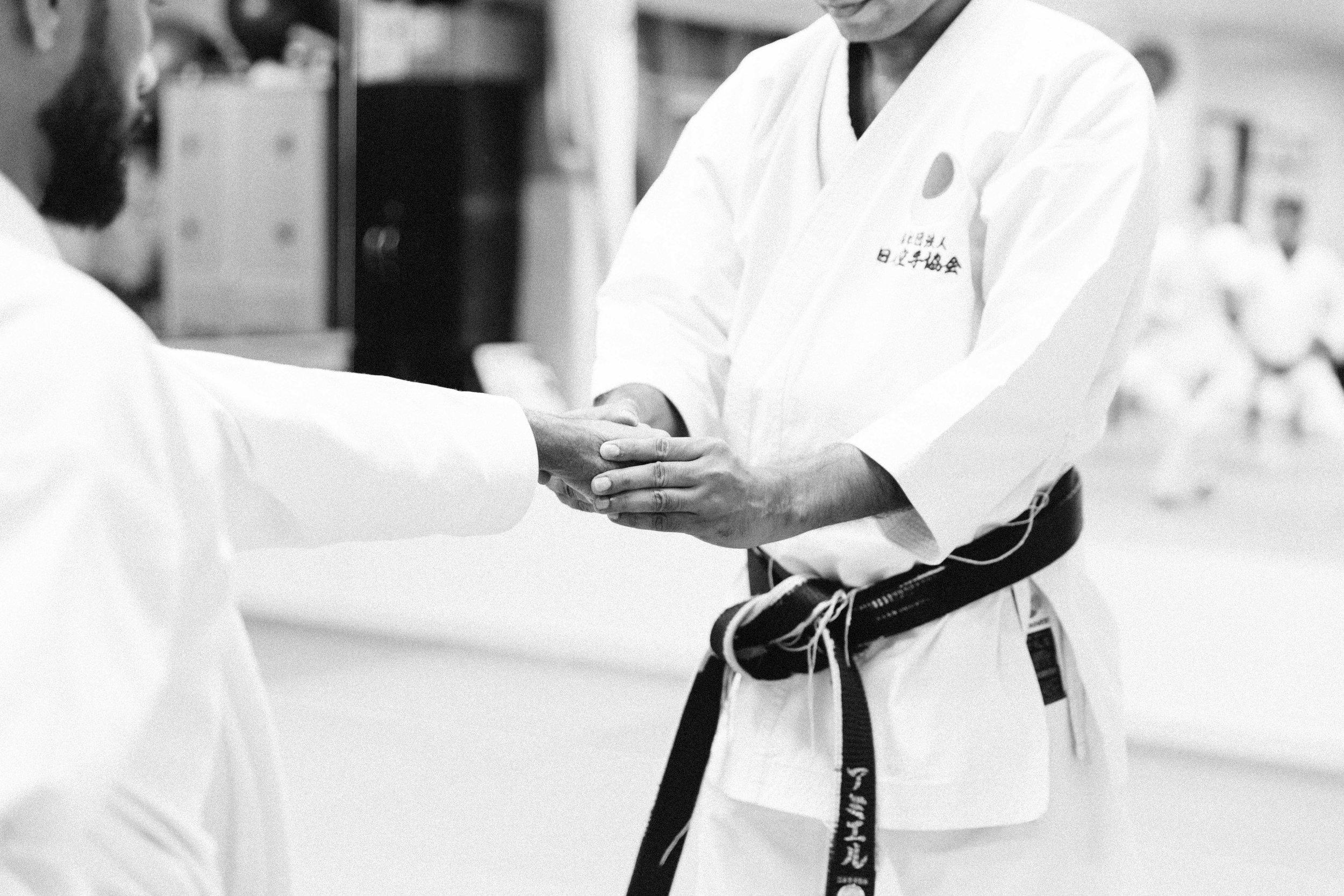 ShotokanKarate_AlQusais_2018-287-2.jpg
