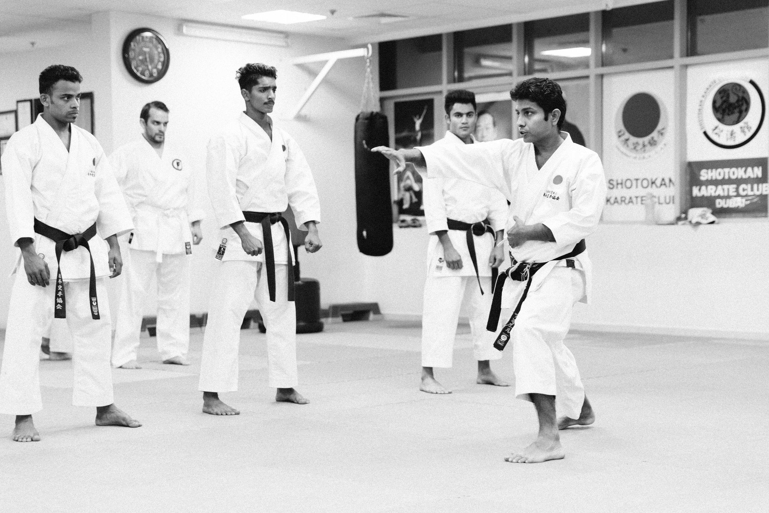 ShotokanKarate_AlQusais_2018-421-2.jpg