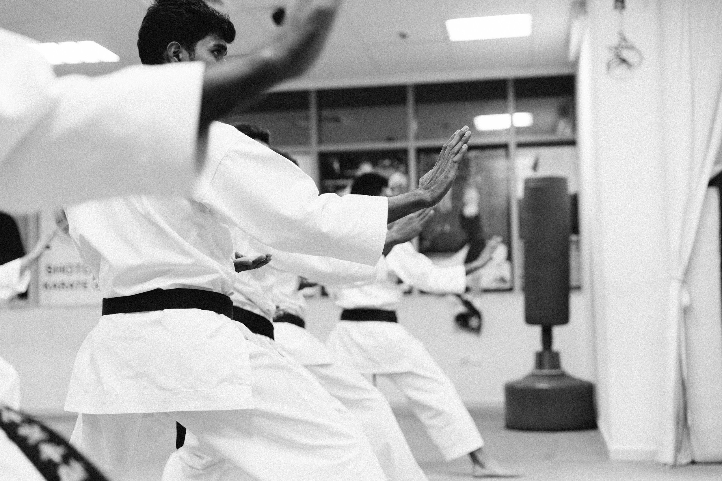 ShotokanKarate_AlQusais_2018-461.jpg