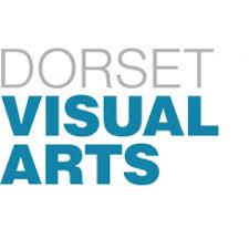 http://www.dorsetvisualarts.org/