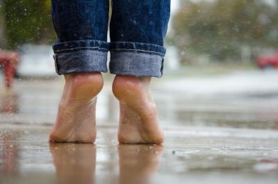 ask the expert tippy toe walking.jpg