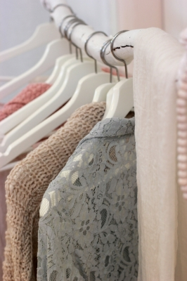 love wardrobe expert.jpg
