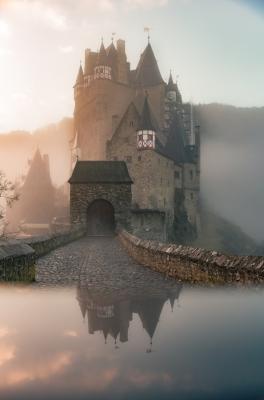 reclaiming castle family matters.jpg