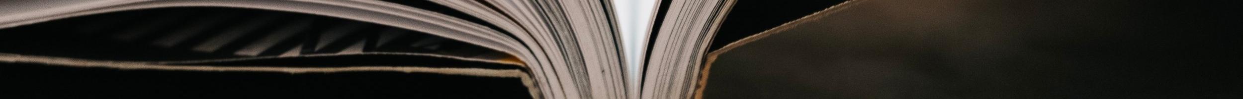 Story Corner -