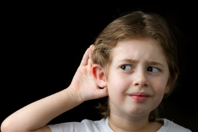 child listening.jpg