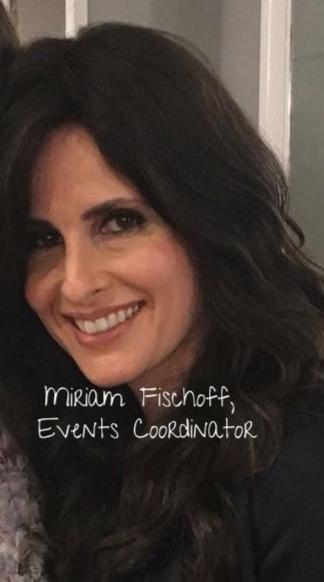 Miriam Fischoff.jpg