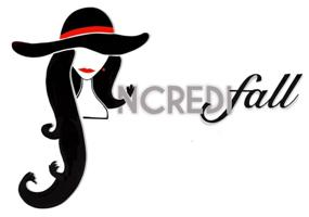 incredifall logo.JPG