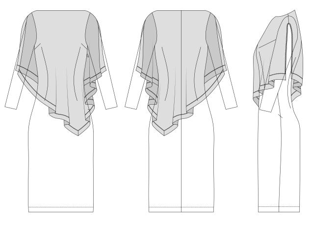 bb design 2.png