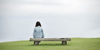 isolation infertility.jpg