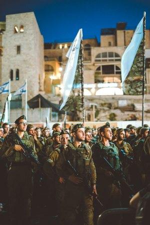 soldier at kotel.jpg