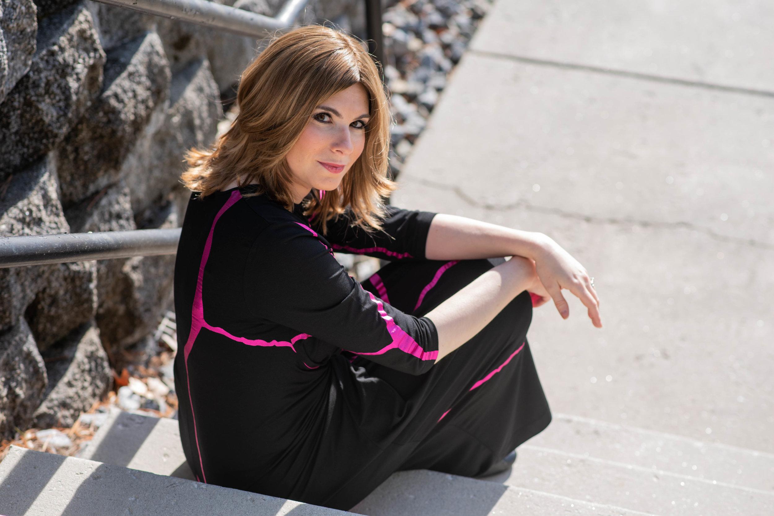 Nashim dress-32 (2).jpg