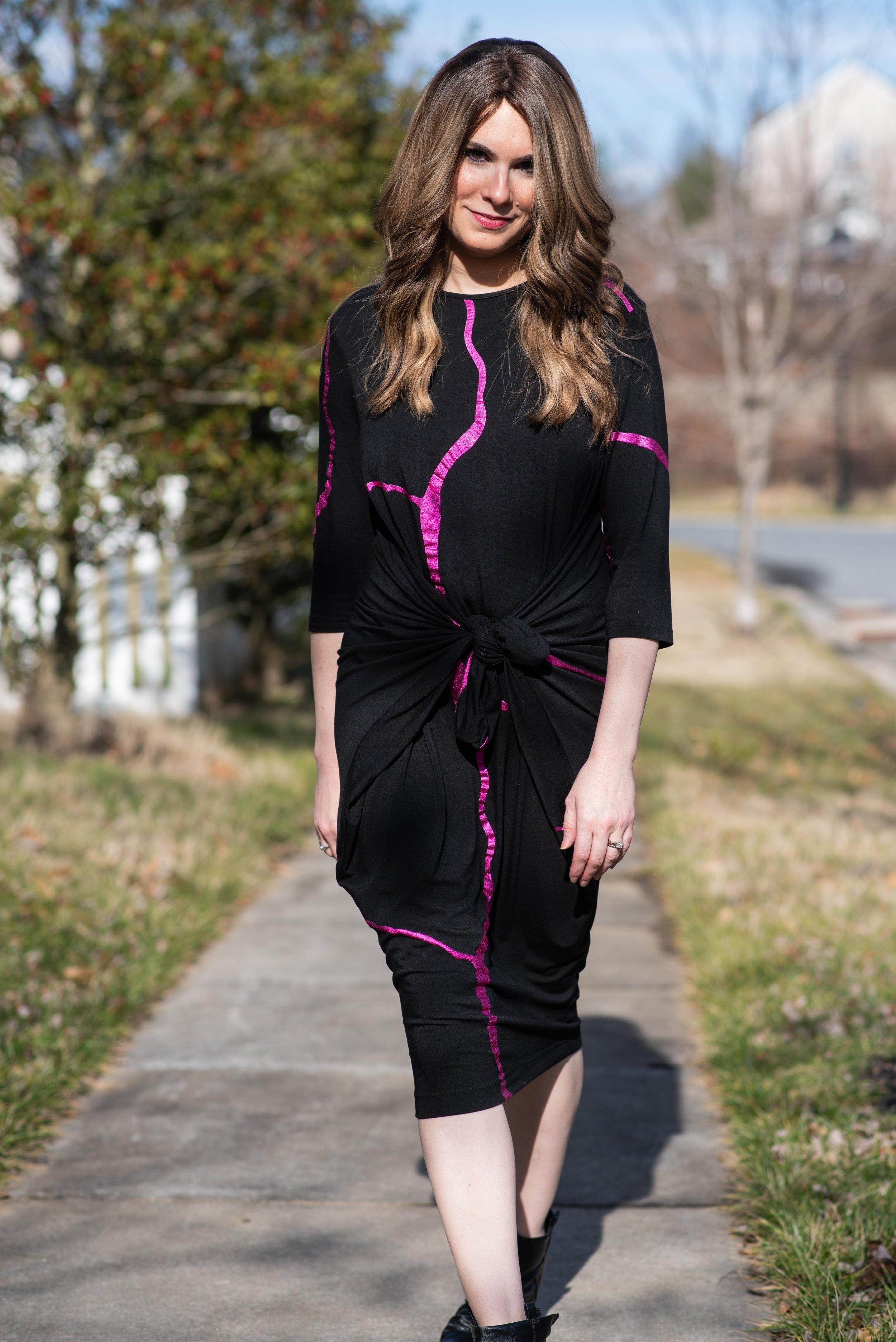 Nashim dress-26 (2).jpg