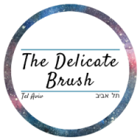 THE DELICATE BRUSH (1).png