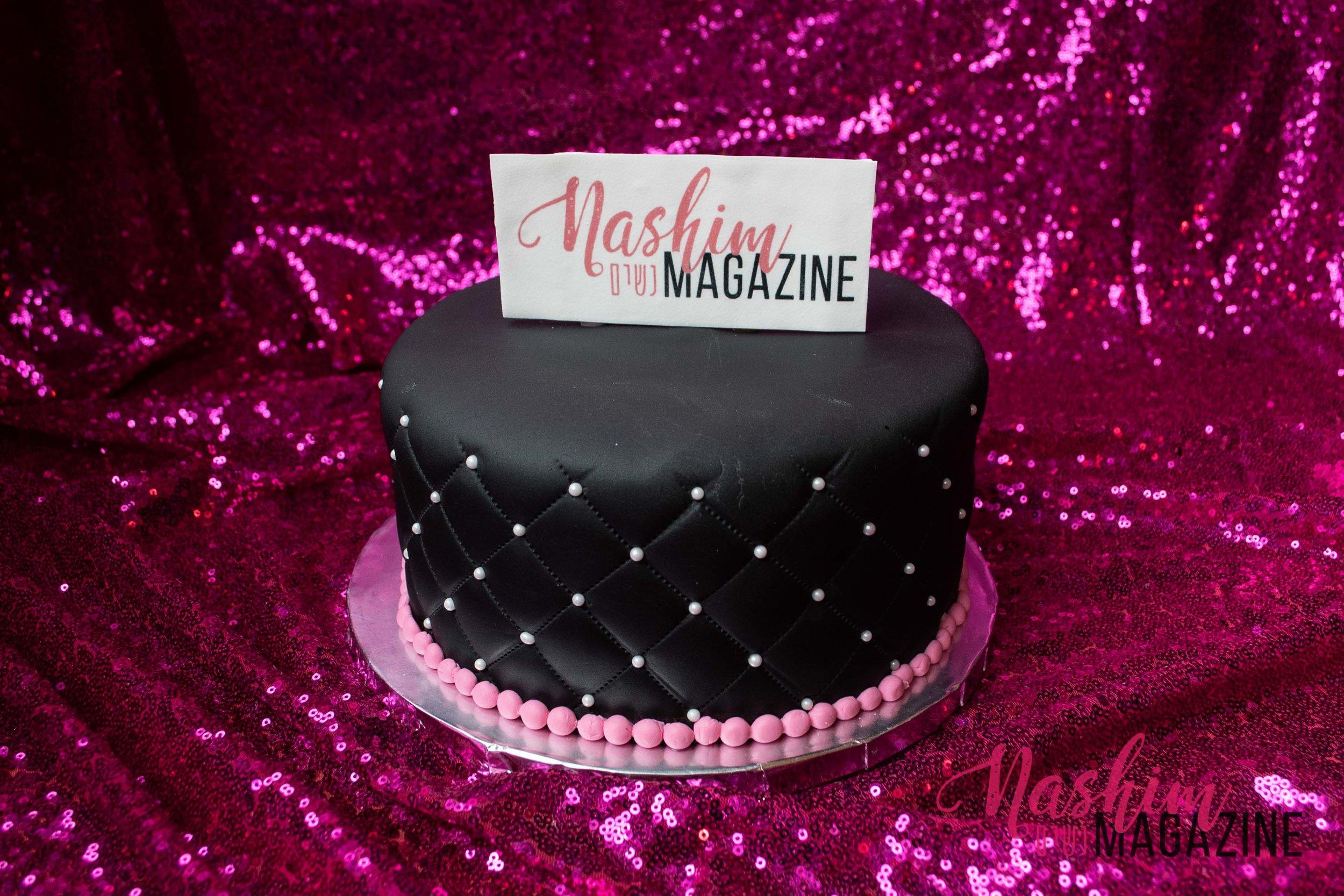 Nashim Cake Smash-70.jpg
