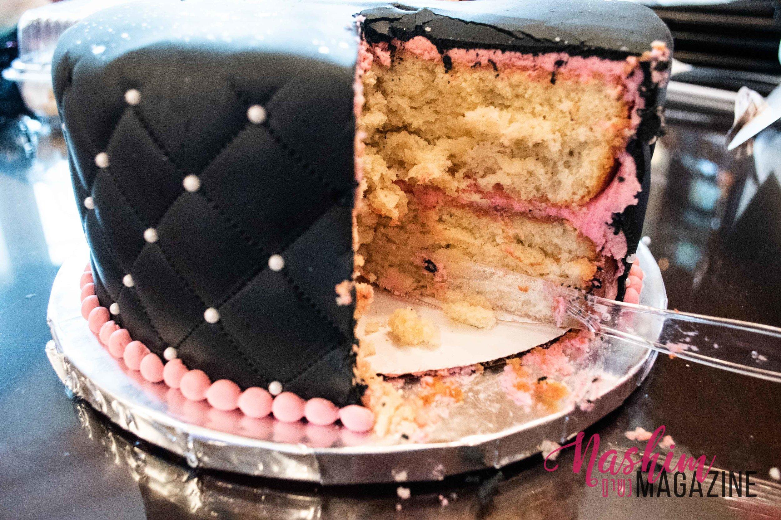 Nashim Cake Smash-227.jpg