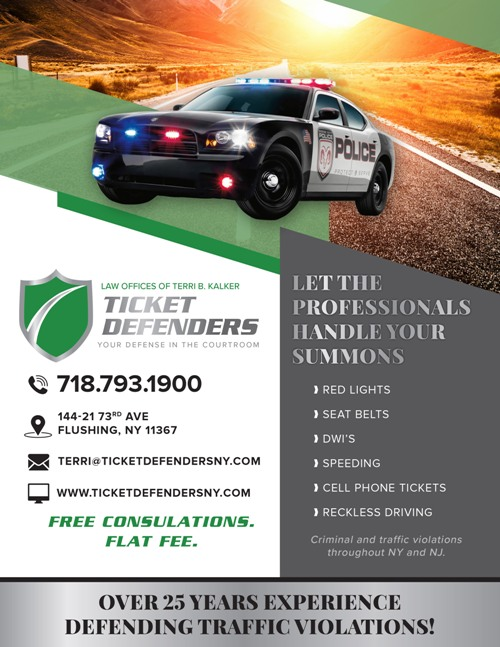 Ticket-Defenders-Flyer-2.jpg