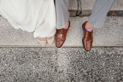 normal newlyweds.jpg