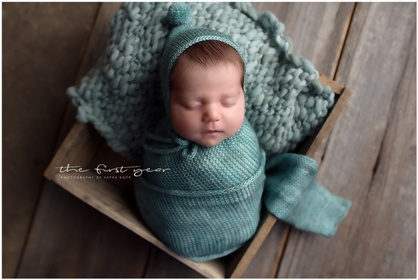 newborn photography.jpg